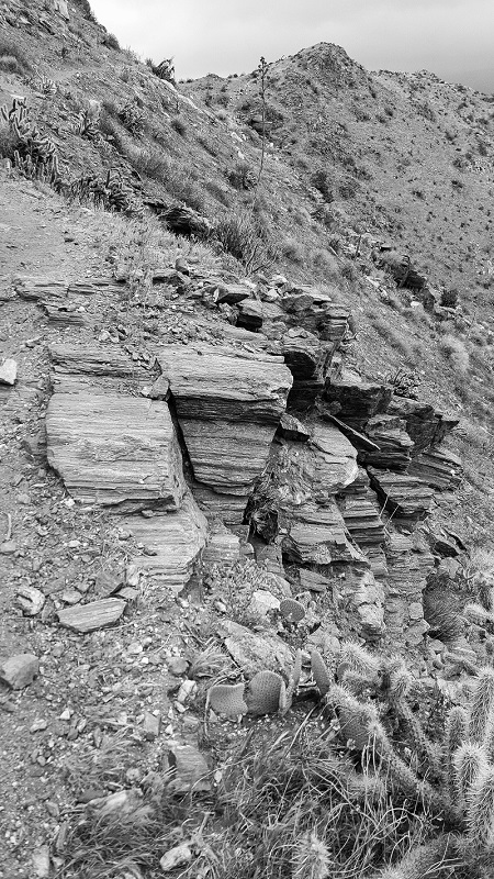 20150424_Rocks