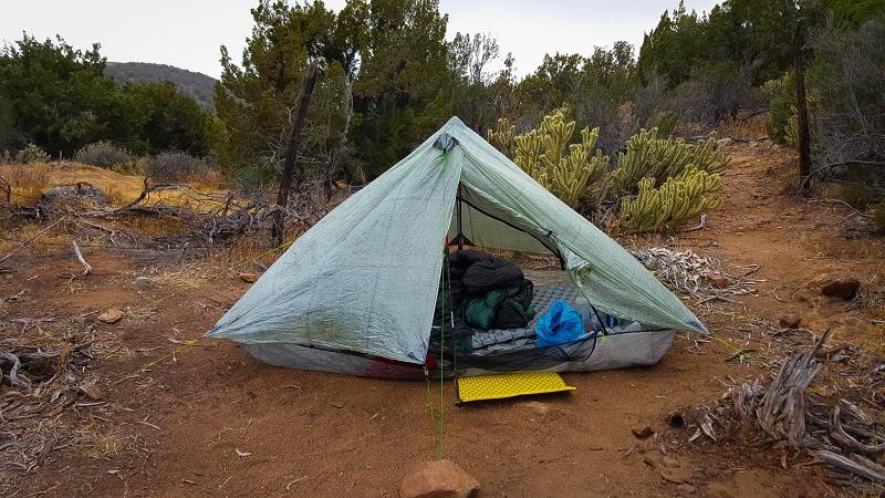 20150424_Tent
