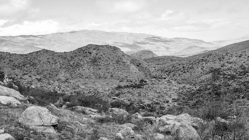 20150424_The Valley