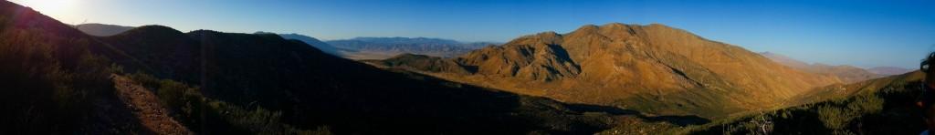 Day 4 - Last Panorama
