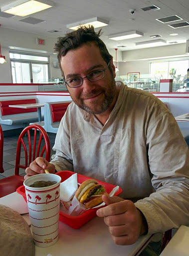 Husk In-and-Out Cabazon 2